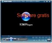 Kmplayer windows 4.1.4.7 captura de pantalla