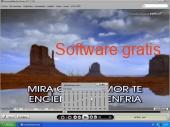 KaraokeMedia  3.6.8 captura de pantalla