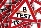 Test de conducir Dgt gratis 2017 captura de pantalla
