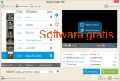 Icecream slideshow Maker 2.19 captura de pantalla