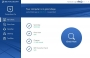 360 Total Security Antivirus 9.6.0.1189 captura de pantalla