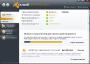 Avast Free Antivirus 2018 Español captura de pantalla