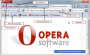 Opera Browser 52 captura de pantalla
