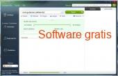 MediaGet Windows 2.08 captura de pantalla
